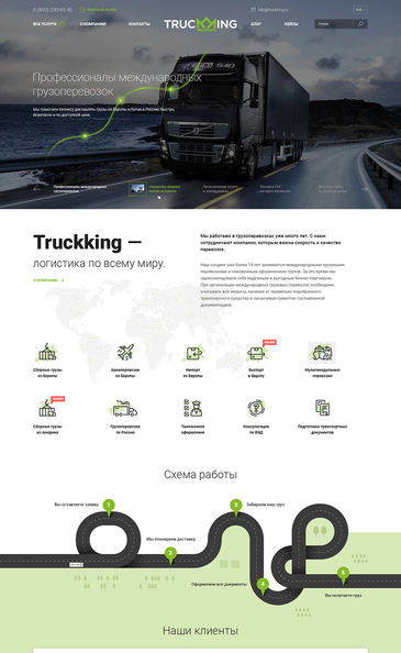 TruckKingИзображение для заголовка/images/cms/data/portfolio/truckking.jpgТип работ